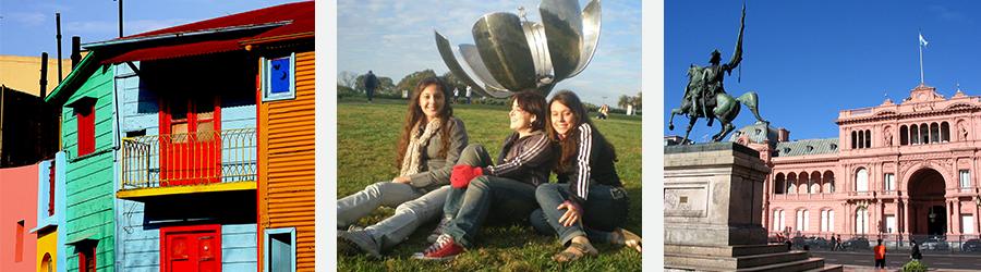BUENOS AIRES ONIBUS_001
