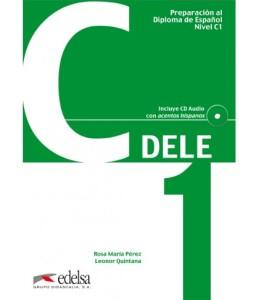 DELE C1-420x487