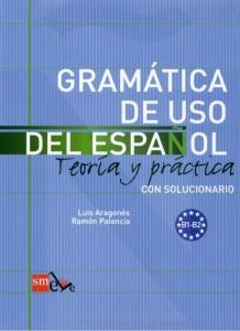 gramatica-de-uso-del-espanol-b1b2-1-638